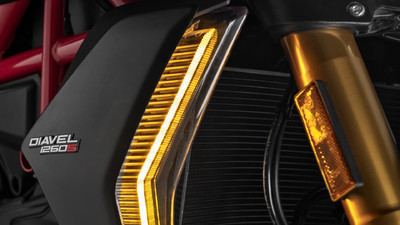 diavel-1260-s-my19-11-gallery-1920x1080.jpg