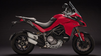 multistrada-1260-my18-red-23-slider-gallery-1920x1080.jpg