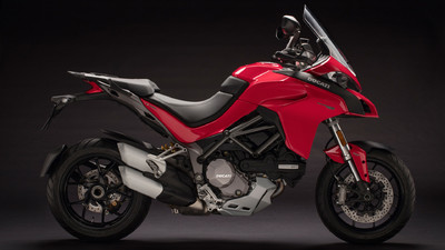 multistrada-1260-my18-red-33-slider-gallery-1920x1080.jpg