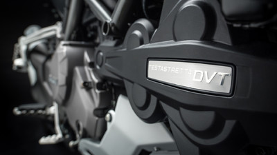 multistrada-1260-my18-black-12-slider-gallery-1920x1080.jpg