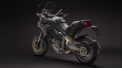 multistrada-1260-my18-black-28-slider-gallery-1920x1080.jpg