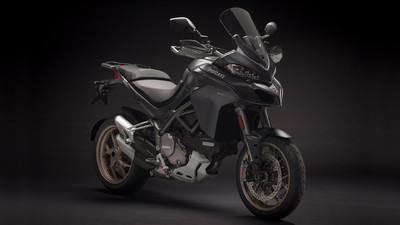 multistrada-1260-my18-black-32-slider-gallery-1920x1080.jpg